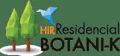 HIR Residencial Botanik